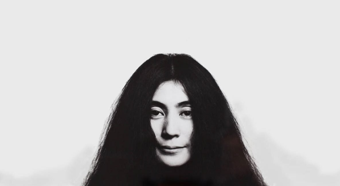 Dystopian Art Party Podcast: Happy Birthday, Yoko Ono