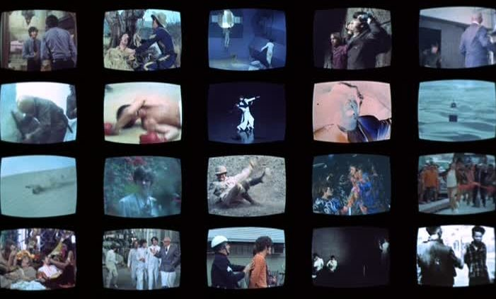 Dystopian Dance Mix Vol. 23: Remedial Sex Ed. 200 – Consent