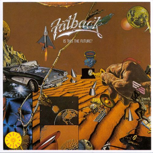 "Jheri Curl June: Fatback Band's ""Double Love Affair"""