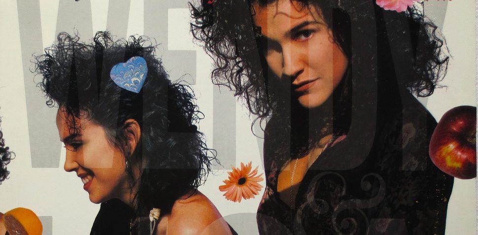 Me, 3 Women, & Prince