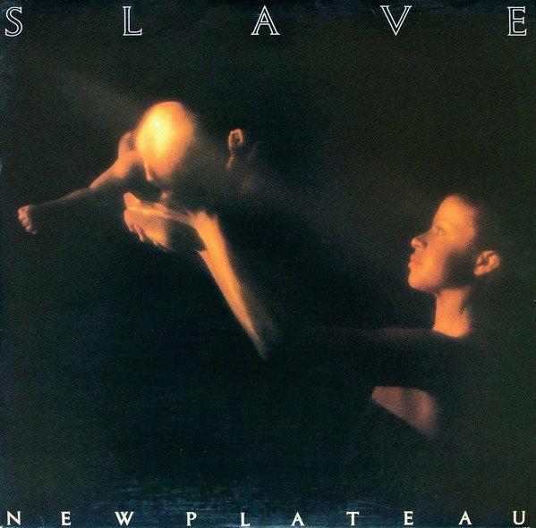 """Jheri Curl June: Slave's """"OOOHH"""""""